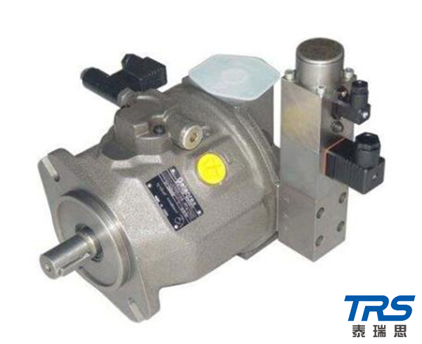 工程机械液压泵维修/工程机械液压系统维修