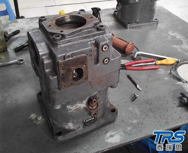 液压缸维修/液压油缸维修
